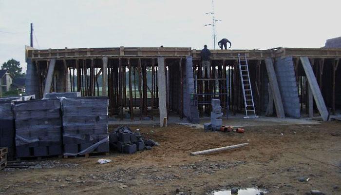 budowa-home2